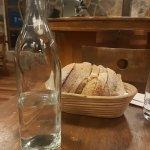 Photo of Restaurante Laja