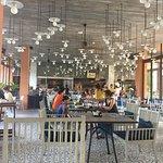 Sri Panwa Phuket Luxury Pool Villa Hotel Photo