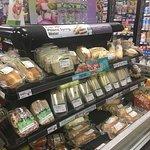 صورة فوتوغرافية لـ Tedeschi Food Shops