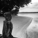 Photo of Ratua Private Island