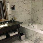 Foto de Shangri-La Hotel Toronto
