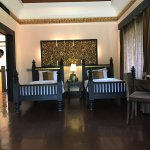 Photo of Aureum Palace Hotel & Resort Bagan