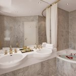 Photo de Hotel Halm Konstanz