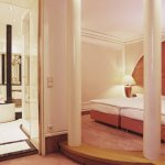 Savoy Berlin Suite