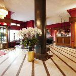 Photo of Savoy Hotel Berlin
