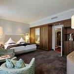Kastens Hotel Luisenhof Foto