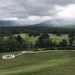Omni Mount Washington Resort Photo