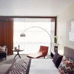 Φωτογραφία: The Lowry Hotel