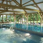 Photo of Luton Hoo Hotel Golf and Spa
