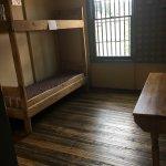 Children's jail