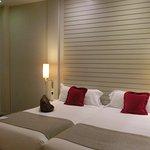 Foto de Hotel Miró