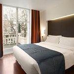 Photo of Hotel The Caesar
