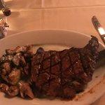 Photo of Carvers Steaks & Chops