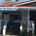 Foto de Shave Ice Paradise