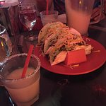 Foto van The Red Cadillac..Tacos & Tequilas