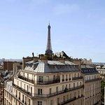 Photo of Hotel de Sers