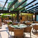 Photo of Hotel La Perouse