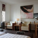 Photo of Derlon Hotel Maastricht