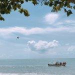 Bayview Beach Resort Foto