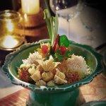 Sala Thai Restaurant Royal Thai Cuisine (Food )