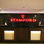 Photo of Stamford Plaza Adelaide