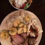 Photo de Tusker House Restaurant
