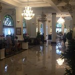 Photo of Hotel Majestic Saigon