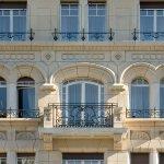 Photo of Hotel Longemalle