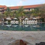 Photo of The Westin Resort Nusa Dua, Bali