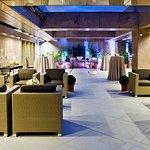 Foto di Hotel Villa Magna