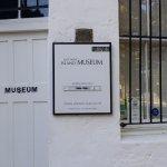 Photo of Rottnest Island Museum