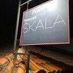 Photo of Restoran Skala