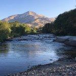 Foto de Rio Sierra Riverhouse