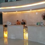 Photo of EdenStar Saigon Hotel