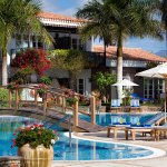 Photo of Seaside Grand Hotel Residencia