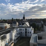 Photo of ResidHotel Mulhouse Centre