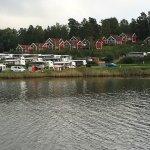 Photo of Dafto Resort