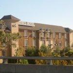 Photo of Ayres Hotel Manhattan Beach / Hawthorne