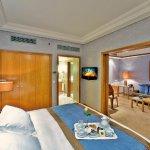 Photo of Rodos Park Suites & Spa