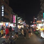 Photo of Liuhe Tourist Night Market