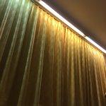 Photo de Hotel St. Georg