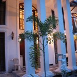 We do proudly inform you that The Richmond house Kandy has started another venture in Kandy The
