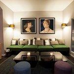 Photo of Internacional Design Hotel