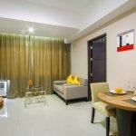 Ace Hotel & Suites Photo