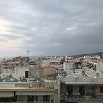 Photo of Aquila Porto Rethymno