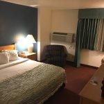 Foto de Baymont Inn & Suites Tri-Cities/Kennewick WA