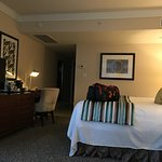 L'Hermitage Hotel Φωτογραφία