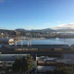 Photo de Lenna of Hobart