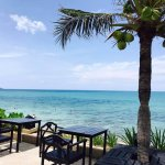 Photo de Rummana Boutique Resort