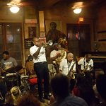 Photo of Preservation Hall